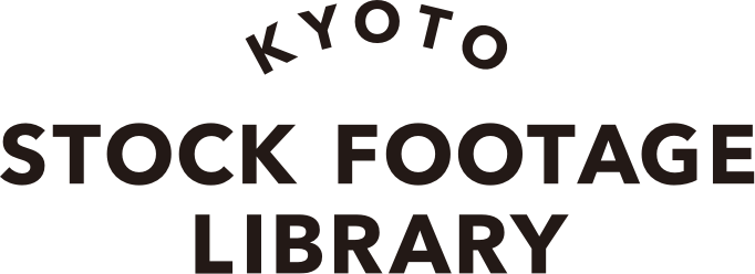 KYOTO STOCK FOOTAGE LIBRARY